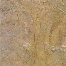 Xijier Marble
