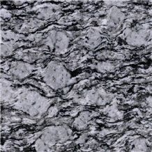 Xinyi Spindrift Granite