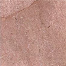 Xishi Red Marble