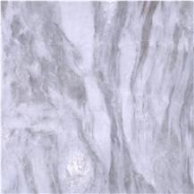 Yabo Grey Marble