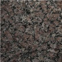 Yale Brown Granite