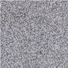 Yangtze White Granite