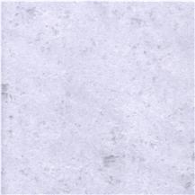 Yen Bai White Marble