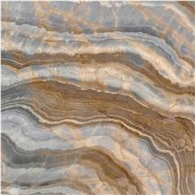 Yinxun Palissandro Marble