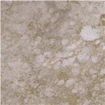 Yugong Cream Marble