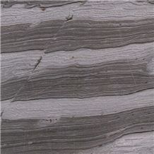 Yushu Forest Wind Marble