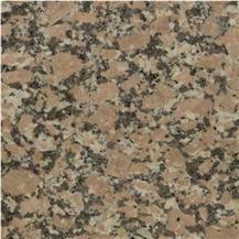 Yuzhno Sultayevskiy Granite