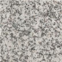 Zahedan Granite