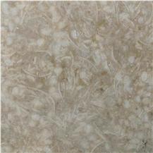 Zalat Limestone