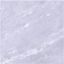 Zambia White Marble
