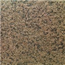 Zapadno Sultayevskiy Granite