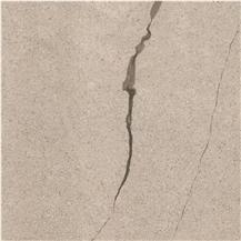 Zecevo Limestone