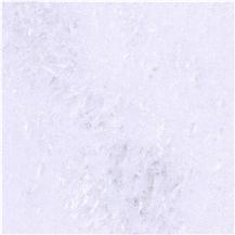 Zhechuan White Jade