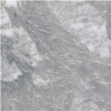 Ziarat Grey Marble