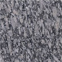Zijiang White Granite
