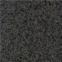 Zijing Black Granite