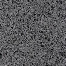 Zijing Grey Granite