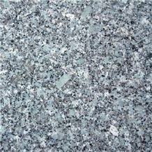 Zimnik Granite