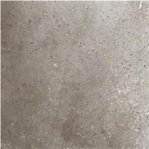 Zola Grey Limestone