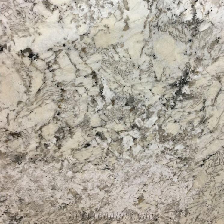 Zurich Granite White Granite Stonecontact Com