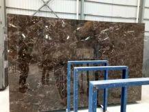 China (Nan an) Shuitou International Stone Exhibition 2016