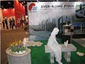 IBS & KBIS 2012