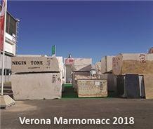 MARMOMACC 2018