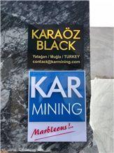 MARBLE - Izmir 2018