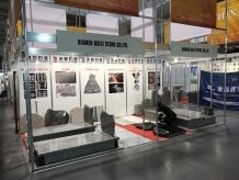 Stone Fair Poznan 2017