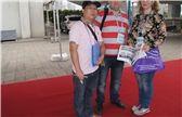 Canton Fair of Apr. 2014
