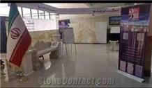 IRAN BUILDEX 2019
