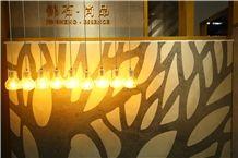 China (Nan an) Shuitou International Stone Exhibition 2017