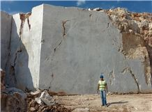 /picture201511/Quarry/201512/120420/kunt-silver-grey-marble-quarry-quarry1-3827B.JPG