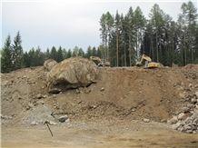 /quarries-3861/seiser-basalt-quarry
