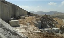 /picture201511/Quarry/201601/126276/golden-galaxy-marble-galaxy-shell-marble-quarry-quarry1-3962B.JPG