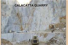 QuarryImage1