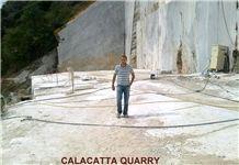 QuarryImage2