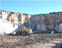 /picture201511/Quarry/201610/31844/kayseri-basalt-quarry-quarry1-4549B.JPG
