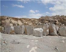 /picture201511/Quarry/201610/31844/kayseri-grey-andesite-gray-kayseri-stone-quarry-quarry1-4552B.JPG