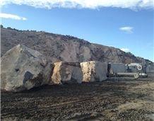 /picture201511/Quarry/201610/31844/nevsehir-diabase-quarry-quarry1-4551B.JPG