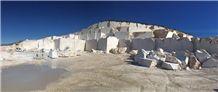 /picture201511/Quarry/201611/120140/burdur-beige-marble-quarry-quarry1-4560B.JPG