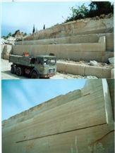 /picture201511/Quarry/201611/135306/tenelija-stone-mukosa-quarry-quarry1-4589B.JPG