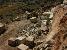 /quarries-4575/travertino-kero-gold-quarry