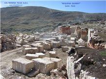 /picture201511/Quarry/201611/30796/travertino-vicuna-claro-junin-quarry-quarry1-4574B.JPG