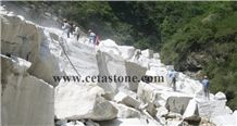 /picture201511/Quarry/201612/135660/china-crystal-white-marble-quarry-quarry1-4629B.JPG