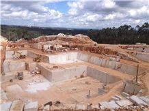 /picture201511/Quarry/201612/135689/farlightstone-valinho-n2-quarry-creme-fatima-fatima-creme-b-quarry1-4621B.JPG