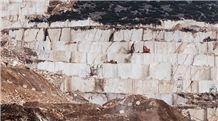 /picture201511/Quarry/201612/136429/burdur-bai-yulan-beige-burdur-white-pearl-marble-quarry-quarry1-4647B.JPG