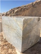 /picture201511/Quarry/201612/29779/four-seasons-marble-quarry-quarry1-4626B.JPG