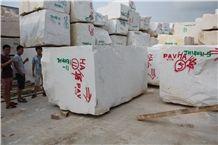 /picture201511/Quarry/201612/555/aston-white-marble-burma-white-marble-xinyashi-white-marble-quarry-quarry1-4636B.JPG