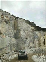 /picture201511/Quarry/201612/555/milas-lilac-milas-laylak-milas-menekse-milas-kavaklidere-lilac-turkey-lilac-marble-quarry-quarry1-4638B.JPG